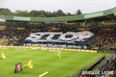 FCN-Rennes-05