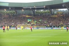 FCN-Rennes-11