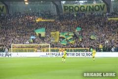FCN-Rennes-12