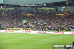 FCN-Rennes-13