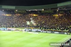 FCN-Rennes-17