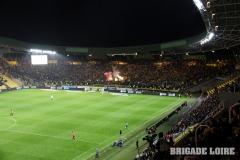 FCN-Rennes-18