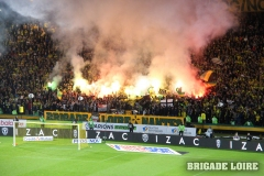 FCN-Rennes-19