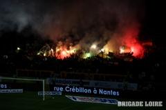 FCN-Rennes-20