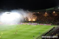 FCN-Rennes-21