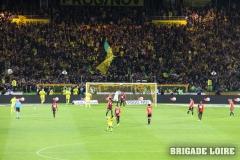 FCN-Rennes-23