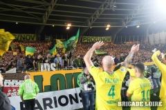 FCN-Rennes-25