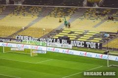 FCN-Nîmes-02