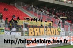 Dijon-FCN(2)