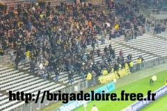 FCN-Clermont(12)