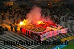 FCN-Clermont(05)