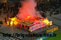 FCN-Clermont(06)