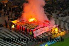 FCN-Clermont(07)