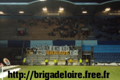 Le Havre-FCN(2)