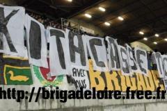 Le Havre-FCN(4)