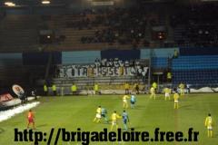 Le Havre-FCN(5)