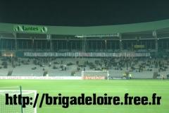 FCN-Metz(1)