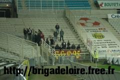 FCN-Metz(3)