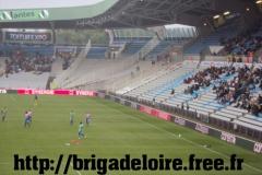 FCN-CroixDeSavoie(2)