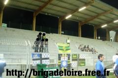 Ajaccio-FCN