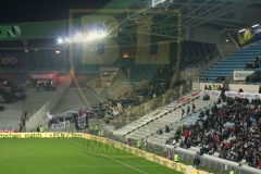 FCN-Angers2