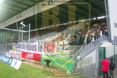 Angers-FCN2