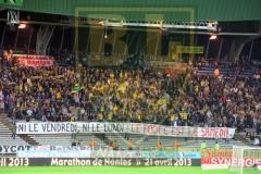FCN-Dijon2