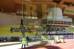 Monaco-FCN3