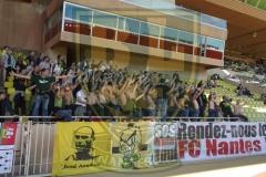 Monaco-FCN4