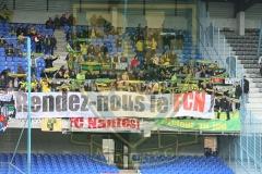 Auxerre-FCN01