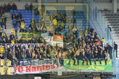 Auxerre-FCN05