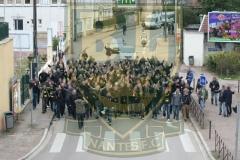 Auxerre-FCN08