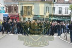 Auxerre-FCN09