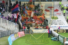 FCN-Caen5
