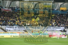 FCN-Arles2