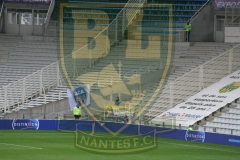 FCN-Arles6