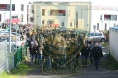 Guingamp-FCN6