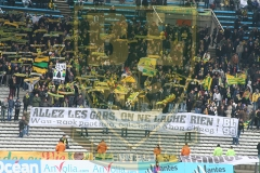 FCN-Le Havre3
