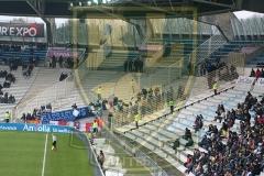 FCN-Le Havre6