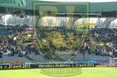 FCN-GFC Ajaccio2