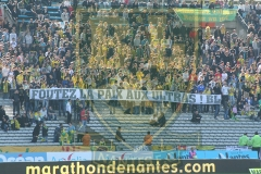 FCN-GFC Ajaccio3