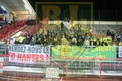 Dijon-FCN1