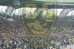 FCN-Monaco7