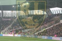 FCN-Monaco8