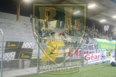 Ajaccio-FCN1