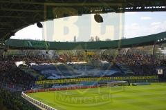 FCN-Auxerre14