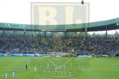 FCN-Auxerre22