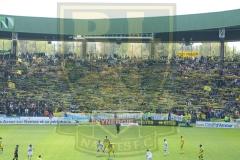 FCN-Auxerre25