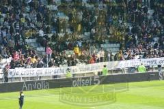 FCN-Auxerre26