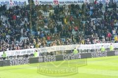 FCN-Auxerre27